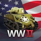 WW2-Battle-Front-Simulator-Logo