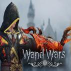 Wand Wars Rise