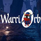 دانلود بازی کامپیوتر WarriOrb نسخه کرک شده