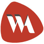 WebAcappella-Grid-Responsive-Logo