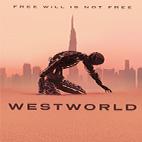 Westworld-logo