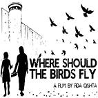 Where-Should-the-Birds-Fly-logo