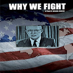 Why-We-Fight-logo