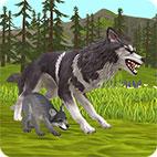 WildCraft Animal