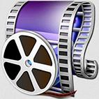 WinXHDVideoConverter-Logo