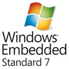 Windows-Embedded-Logo