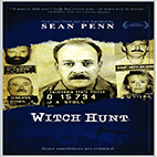 Witch-Hunt-logo