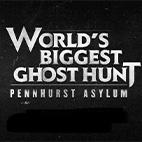 Worlds-Biggest-Ghost-Hunt-Pennhurst-Asylum-logo