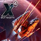 X4 Split Vendetta