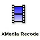 XMediaRecode-Logo