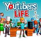 دانلود بازی کامپیوتر Youtubers Life v1.6.1 نسخه Portable