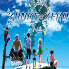 Zanki-Zero-Last-Beginning-Logo