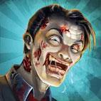 Zombie-Slayer-Survival-Logo