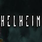 Helheim