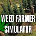Weed Farmer Simulator