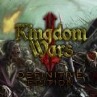 Kingdom Wars 2: Definitive Edition - Survival Balancing