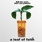 A-Leaf-of-Faith-Logo