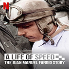 A-Life-of-Speed-The-Juan-Manuel-Fangio-Story-logo