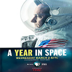 A-Year-in-Space-logo