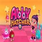 Abby-Hatcher-logo