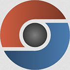 ActiveFaxServer-Logo