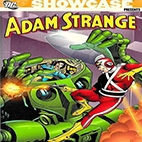 Adam-Strange-logo