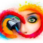 دانلود Adobe CC Collection 2020 (x64) مجموعه کامل ادوب