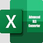 AdvancedXLSConverter-Logo