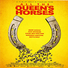 All-the-Queens-Horses-logo