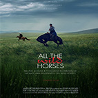 All-the-Wild-Horses-logo