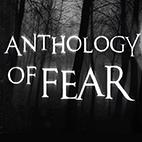 Anthology of Fear