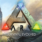 Ark-Editor-Logo
