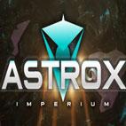 Astrox-Imperium-Logo