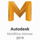 Autodesk-Moldflow-Adviser-Logo