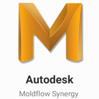Autodesk-Moldflow-Synergy-Logo