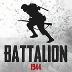 BattalionDevKit-Logo