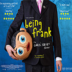 Being-Frank-The-Chris-Sievey-Story-logo