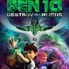 Ben-10-Destroy-All-Aliens-Logo