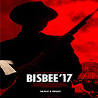 Bisbee-17-logo