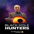 Black-Hole-Hunters-logo