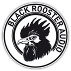 Black-Rooster-Audio-The-ALL-Bundle-Logo