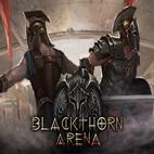 Blackthorn-Arena-Logo