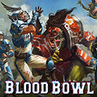 Blood Bowl 2 DEATH ZONE