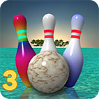 Bowling Paradise 3