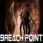 Breach-Point-Logo