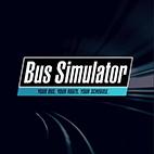 BusSim18Editor-Logo