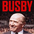 دانلود فیلم مستند بازبی Busby 2019