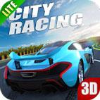 City-Racing-Lite-Logo