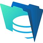 ClarisFileMakerServer-Logo