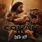 Conan-Exiles-Dev-Kit-Logo